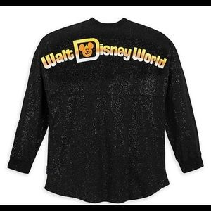Disney World Candy Corn Spirit Jersey